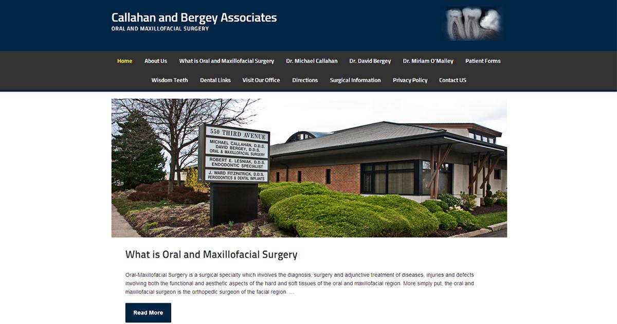 Staten Island Oral And Maxillofacial Surgery