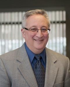 Dr. David Bergey, DDS