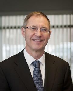 Dr. Michael Callahan, DDS