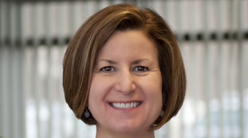 Dr. Miriam O'Malley, DMD